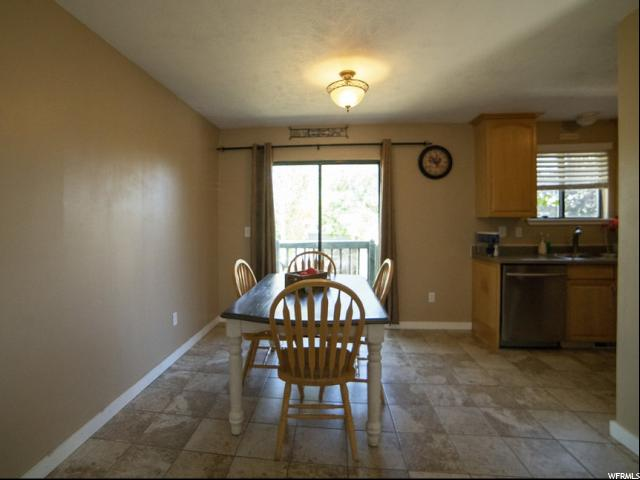 5576 W BLUEVAIL CT West Jordan, UT 84081 - MLS #: 1532141