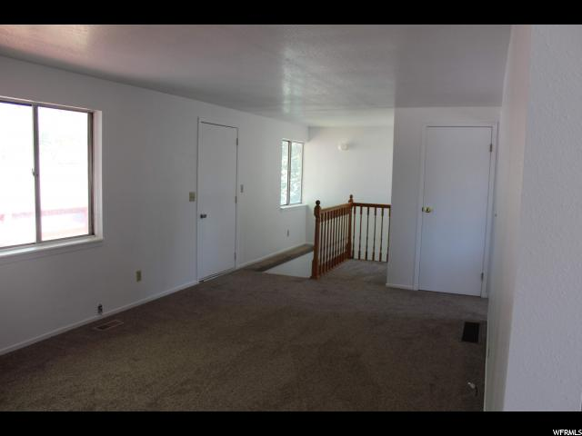670 N 500 Richfield, UT 84701 - MLS #: 1532142