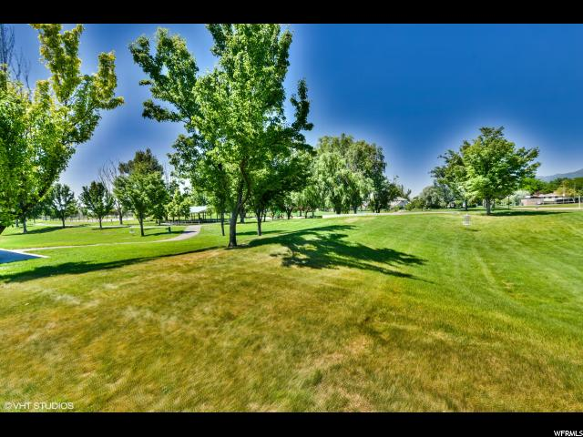 1232 W 1900 Woods Cross, UT 84087 - MLS #: 1532145