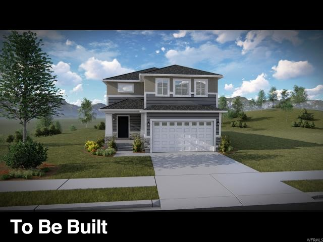 959 W CUSHING RD Unit 225 Bluffdale, UT 84065 - MLS #: 1532150