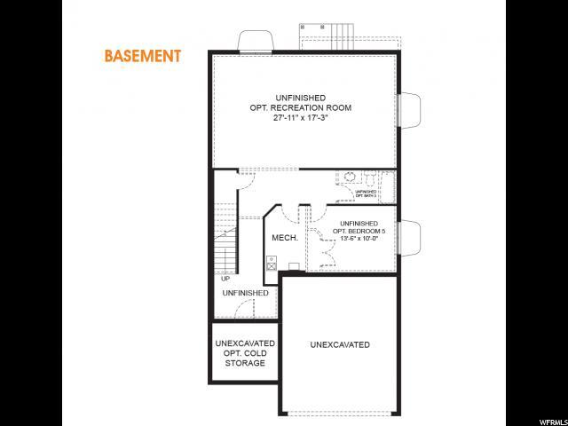 959 W CUSHING RD Unit 225 Bluffdale, UT 84065 - MLS #: 1532150