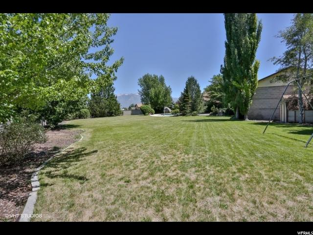 3946 W GRAYMALKIN CIR South Jordan, UT 84095 - MLS #: 1532151