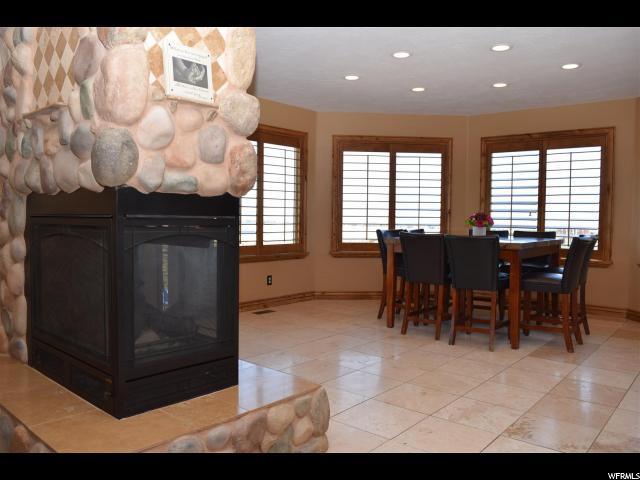 6236 W FREEDOM HILL WAY Herriman, UT 84096 - MLS #: 1532154