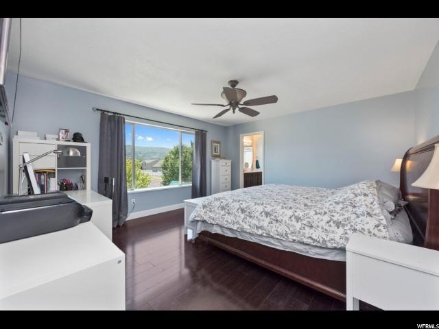 900 ALTON DR North Salt Lake, UT 84054 - MLS #: 1532158