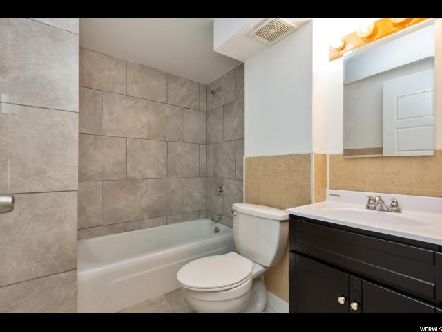 555 N NEW STAR DR Salt Lake City, UT 84116 - MLS #: 1532159