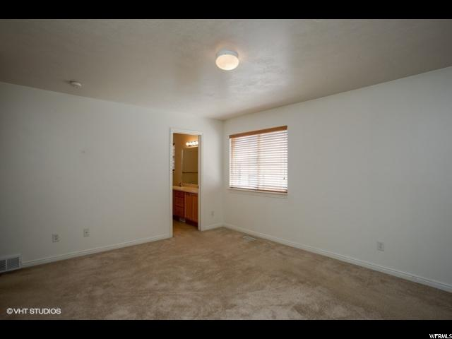 7148 W HAWKER LN West Valley City, UT 84128 - MLS #: 1532164