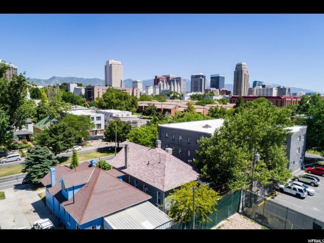 211 N 200 Salt Lake City, UT 84103 - MLS #: 1532169