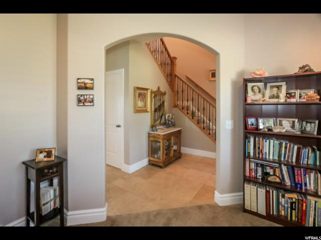 1260 W JESSIS MEADOW WAY West Bountiful, UT 84087 - MLS #: 1532170
