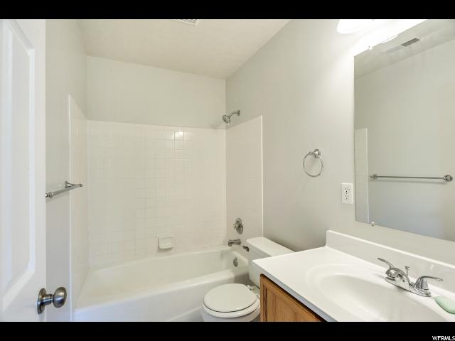 644 S MONROE BLVD Ogden, UT 84404 - MLS #: 1532171