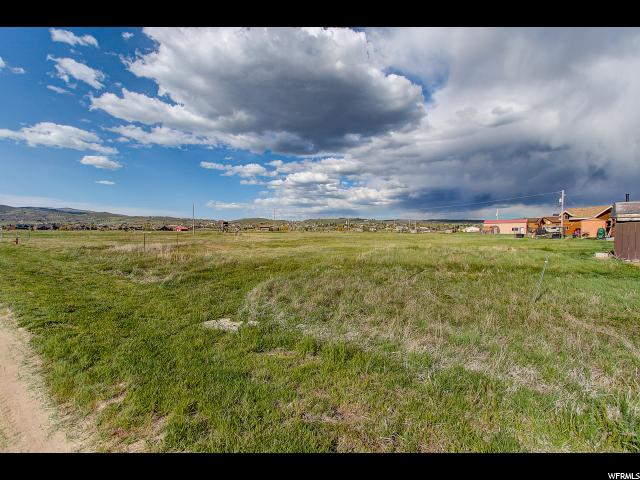 7270 N GREENFIELD DR Park City, UT 84098 - MLS #: 1532174