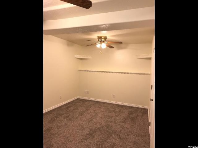 563 W 1300 Pleasant Grove, UT 84062 - MLS #: 1532184