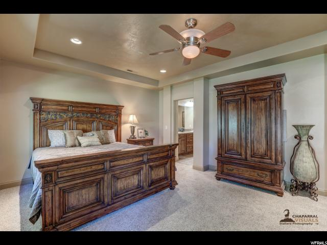 1620 E 1450 Unit 21 St. George, UT 84790 - MLS #: 1532185