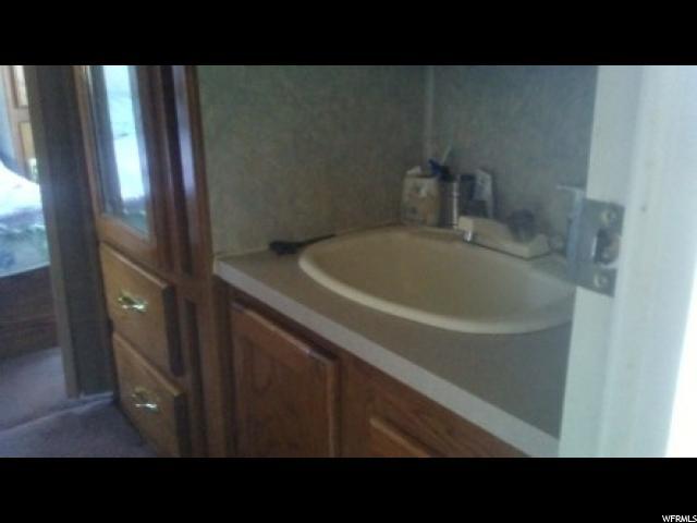 Fruitland, UT 84027 - MLS #: 1532186