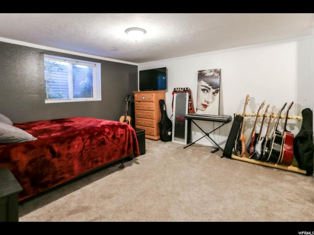 4456 S 3420 West Valley City, UT 84119 - MLS #: 1532192