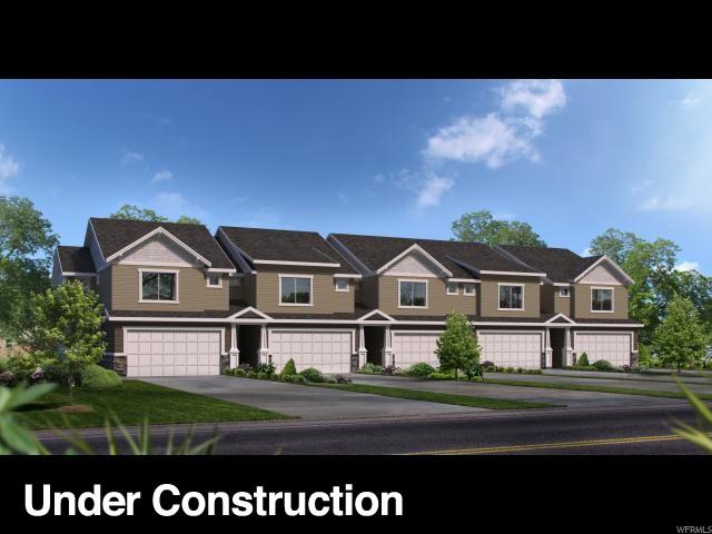 471 S SUNLAND WAY Unit 3010 Saratoga Springs, UT 84045 - MLS #: 1532194