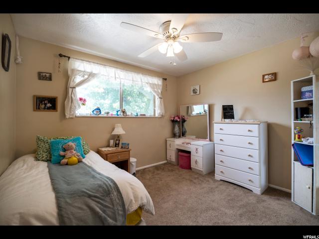 153 S 400 Kaysville, UT 84037 - MLS #: 1532197