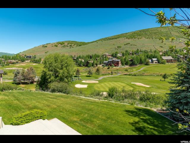3398 HOMESTEAD RD Park City, UT 84098 - MLS #: 1532198