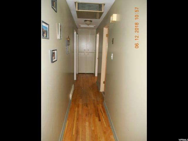 740 N 200 E Price, UT 84501 - MLS #: 1532202