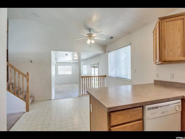 507 W 350 Spanish Fork, UT 84660 - MLS #: 1532204