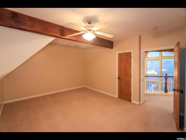 5395 E PIONEER FORK RD Salt Lake City, UT 84108 - MLS #: 1532205