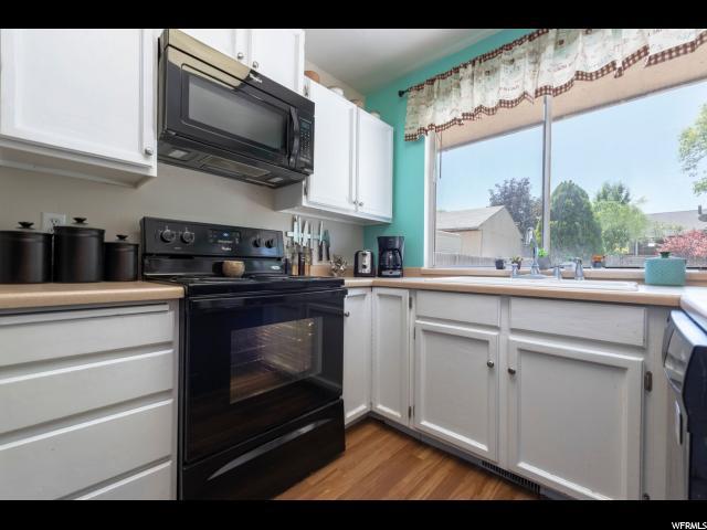 3439 W 5735 Taylorsville, UT 84129 - MLS #: 1532217