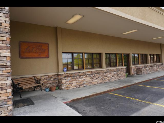 1220 E VINE ST Murray, UT 84121 - MLS #: 1532219