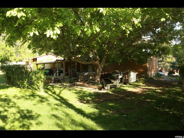 1274 E 2500 North Ogden, UT 84414 - MLS #: 1532220