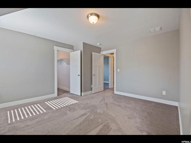 1331 E TOBERMORY WAY Holladay, UT 84117 - MLS #: 1532223