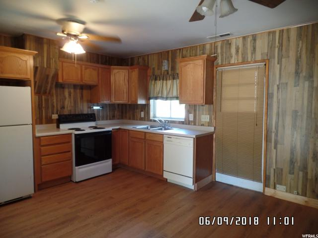 128 N CONNOR ST Stockton, UT 84071 - MLS #: 1532229