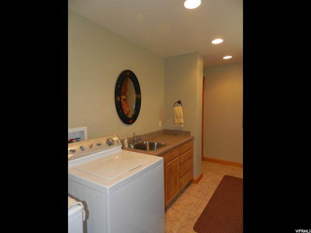 359 W BLUEBELL DR Garden City, UT 84028 - MLS #: 1532230