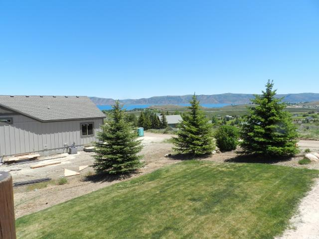 359 W BLUEBELL DR Garden City, UT 84028 - MLS #: 1532230