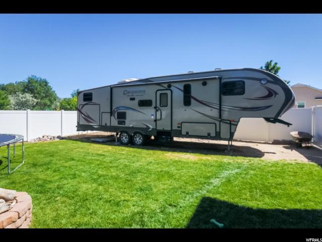 1514 N 180 Lehi, UT 84043 - MLS #: 1532233