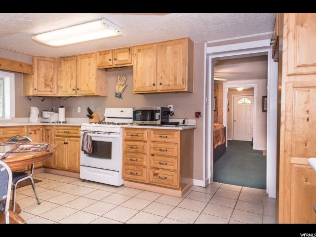 107 S 100 Richmond, UT 84333 - MLS #: 1532235