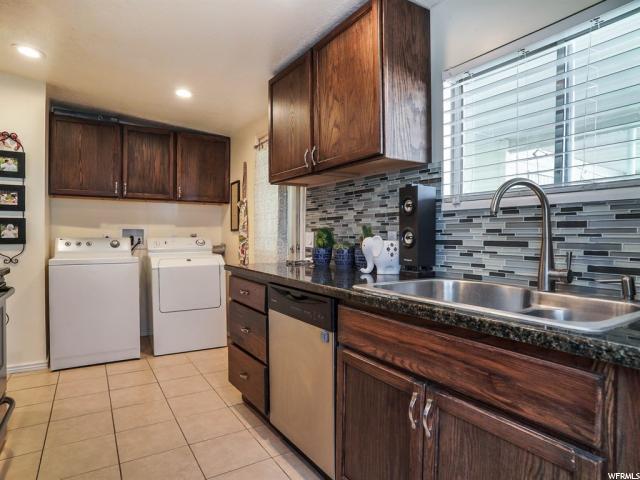 897 S 800 Woods Cross, UT 84087 - MLS #: 1532241