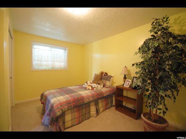 64 N CANTERBURY LN Logan, UT 84321 - MLS #: 1532242