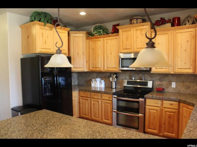 7691 N SILVER LAKE PKWY Eagle Mountain, UT 84005 - MLS #: 1532248