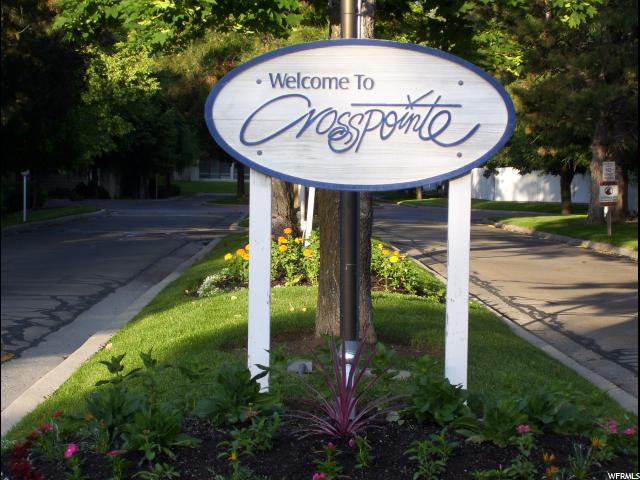 1468 W COASTAL CT Taylorsville, UT 84123 - MLS #: 1532250