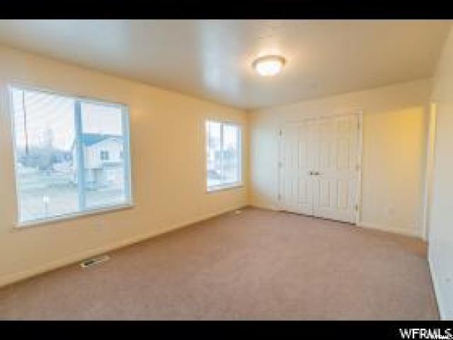 697 E 1400 Vernal, UT 84078 - MLS #: 1532258