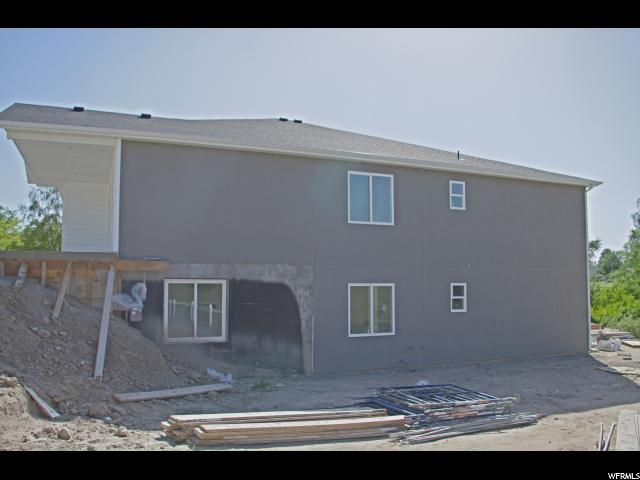 11374 S JENNY LYNN COURT Unit 3 Sandy, UT 84092 - MLS #: 1532263