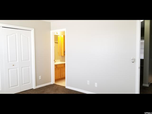 12020 S FORT DRAPER AVE Draper, UT 84020 - MLS #: 1532266