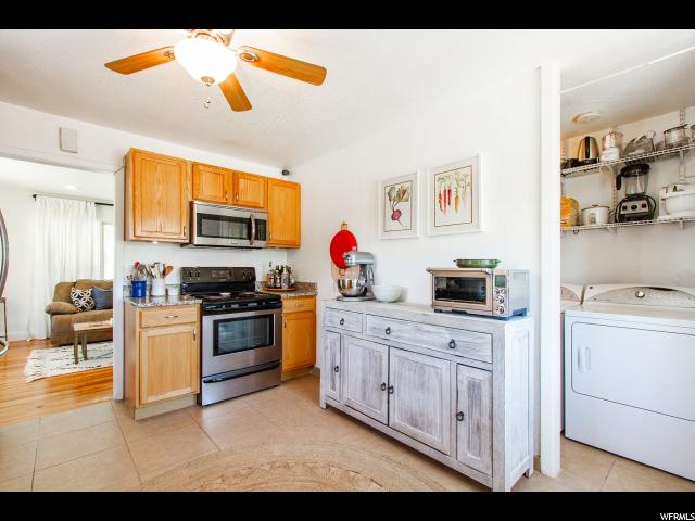 1011 S EMERY ST Salt Lake City, UT 84104 - MLS #: 1532268