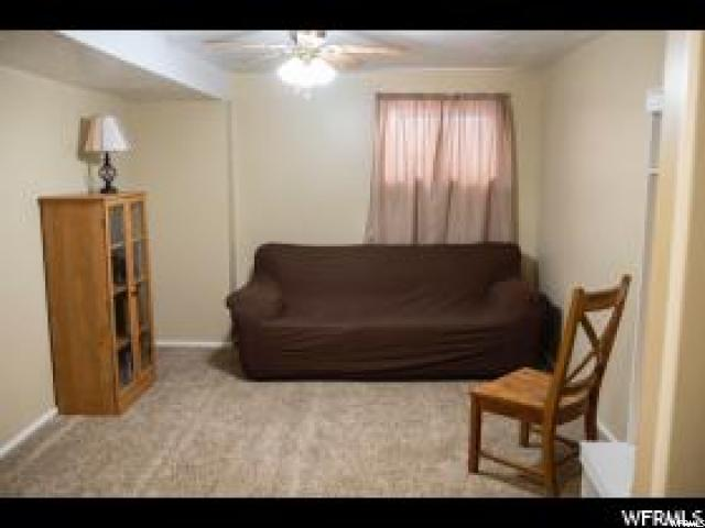 190 W 500 Wellsville, UT 84339 - MLS #: 1532269