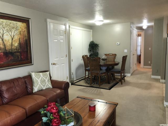 2460 W 450 Springville, UT 84663 - MLS #: 1532270
