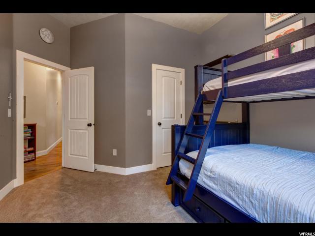 3193 W HOMESTEAD RD Park City, UT 84098 - MLS #: 1532311