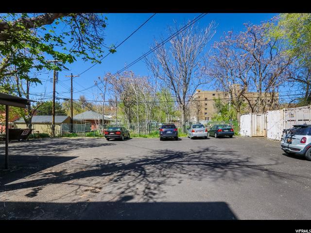 623 E 100 100 Salt Lake City, UT 84102 - MLS #: 1532312