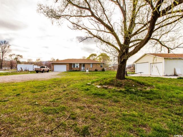 2088 W 14200 Bluffdale, UT 84065 - MLS #: 1532313