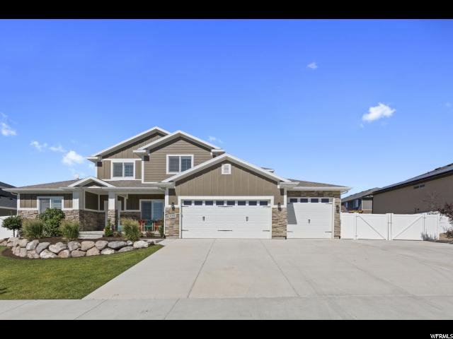 11286 S NAUSSAU WAY Unit 407, South Jordan UT 84095