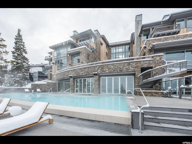 7101 STEIN CIR Unit 512, Park City UT 84060