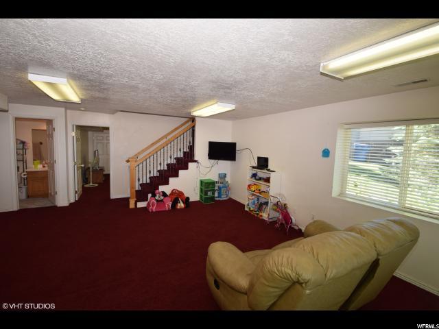 9157 RENAISSANCE DR Cedar Hills, UT 84062 - MLS #: 1532440
