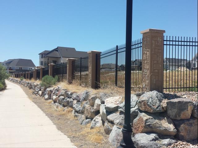3662 S SPINNAKER BAY DR Saratoga Springs, UT 84045 - MLS #: 1532441